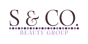 S&Co. Beauty Group | Makeup, Hair, Lashes, Education - Fraser Valley and Vancouver Hair and Makeup Salon | Lash Extensions | Lash Lifts