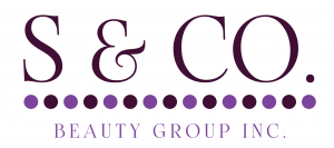 S&Co. Beauty Group |Vancouver Bridal Makeup and Hair - Fraser valley and vancouver bridal makeup and hair | lash lifts